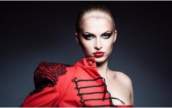 Кожаные сумки Chanel: линейка весна-лето 2014