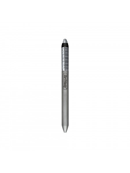Ручка для скальпеля для микрохирургии