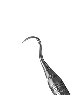Скейлер ортодонтический Towner