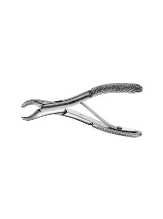 Щипцы для удаления (нижние фронтальные резцы и клыки)
