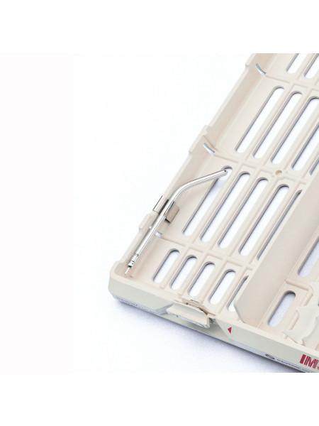 Клипсы пластиковые для кассет IMS