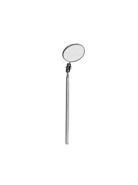 Зеркало 3,5 см с ручкой