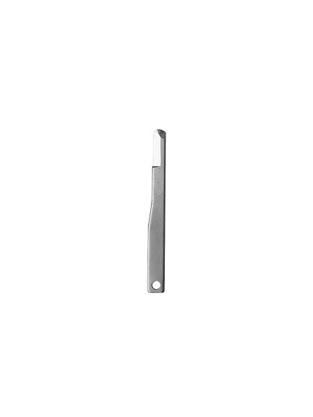 Лезвия для скальпеля для микрохирургии (12 шт)
