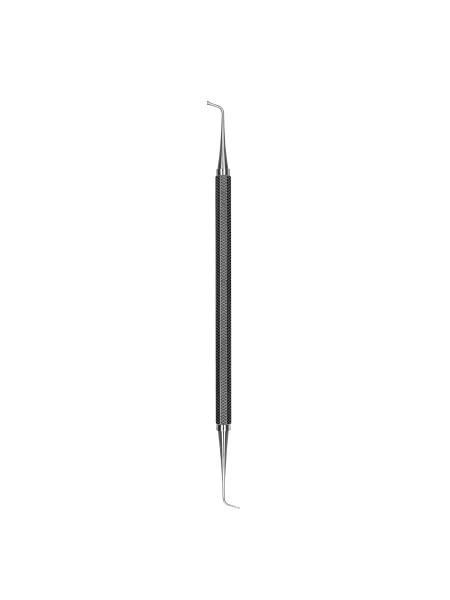 Инструмент для хирургических материалов