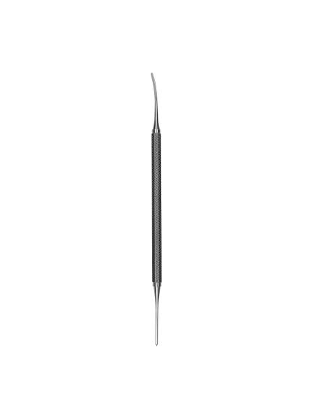 Инструмент для мембран
