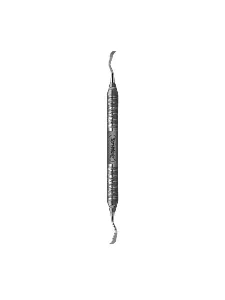 Долото пародонтолгическое/ скребок Buser, 3/4 mm