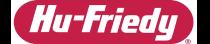Интернет-магазин профессионального стоматологического инструмента Hu-friedy